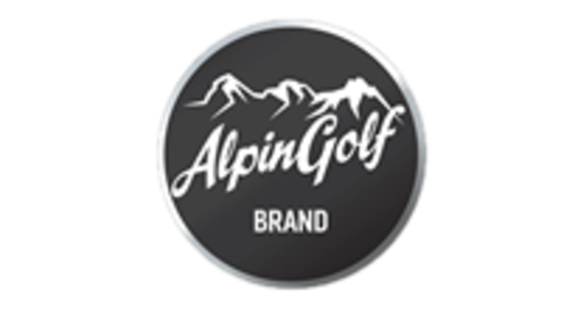 Golf alpin - GC Brand